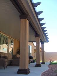 Wrought Iron Patio Doors by Wrought Iron Patio Furniture On Lowes Patio Furniture And Perfect