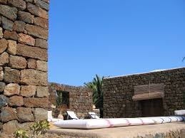 b u0026b le mareddre pantelleria book your hotel with viamichelin