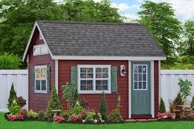 backyard office sheds sheds unlimited