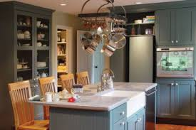 country kitchen painting ideas size of kitchenbreathtaking small kitchen island painted