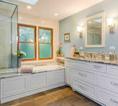 luxurious master bath retreat kitchen master