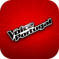 the voice apk the voice portugal apk on pc android apk