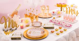 Wedding Reception Decor Bridal Shower Decor Say Yes To A Cupcake Engagement Ring See