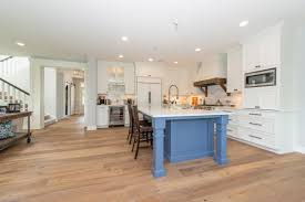 what color flooring looks with cabinets should my floors match my cabinets unique wood floors
