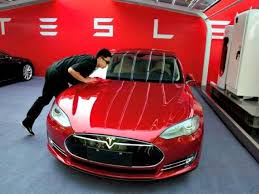 questions linger as tesla prepares to launch model 3 breitbart