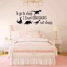 Sheep Home Decor High Quality Wall Sheep Stickers Buy Cheap Wall Sheep Stickers