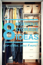 155 best get organized images on pinterest home organizing