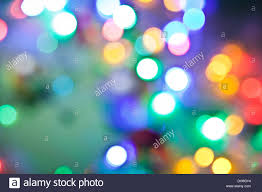 blurred fairy lights background stock photo royalty free image