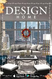 Adore Home Decor If You Adore Home Décor Design Home Is For You Bring Your Design