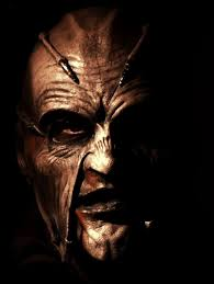 Jeepers Creepers Mask 55 Best Jeepers Creepers Images On Pinterest Jeepers Creepers