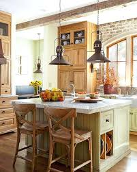 decorating ideas for small kitchen small kitchen decorating ideas small farmhouse kitchen ideas small
