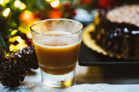 happy friday u2014 fridays holiday hacks holiday drinks that taste