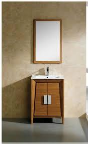 Houzz Tiny Bathrooms 36 Best Tiny Bathrooms Images On Pinterest Bathroom Ideas Tiny