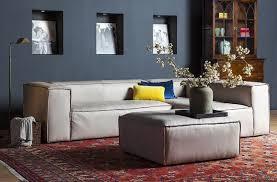 het anker sofa het anker bank sofa het anker furniture sofas