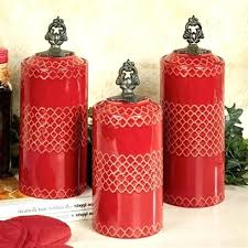 kitchen canisters canada kitchen canisters kitchen canisters sets s kitchen