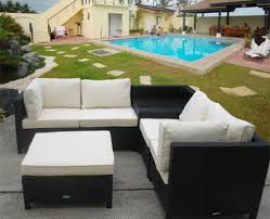Patio Furniture Miami Florida New Ideas Into Florida Outdoor Furniture Never Before Revealed