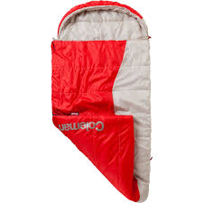 Toddler Bed Target Nsw Sleeping Bags Beds Sports U0026 Leisure Big W