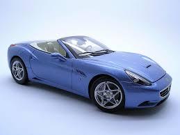 revell california revell germany california scale auto magazine