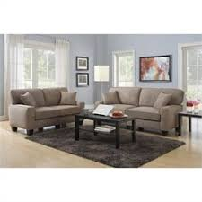 Sprintz Sofas Seating Living Room Seating Sofas Sectionals Couches