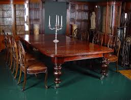 antique dining room furniture 1920 5 best dining room furniture