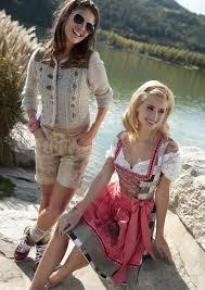 lederhosen designer 196 best национальные костюмы images on bavaria