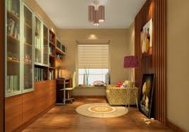 Interior Design Home Study Decorating Ideas Design Your Own Home Office Home Study Room