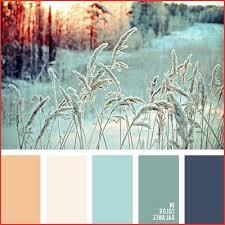 winter color schemes beautiful bedroom color schemes buy 25 best ideas about winter