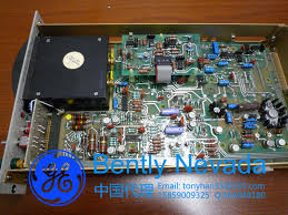 fanuc系列备件 系列备件 ge fanuc系列备件ic630mdl354库存清单 阿里巴巴