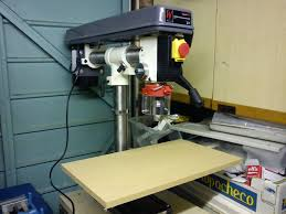 Drill Press Table Diy Drill Press Table Plans Wooden Pdf Large Green Egg Table Cover
