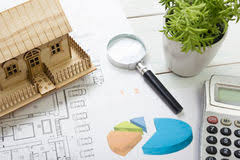 House Building Calculator Model House Construction Plan For House Building Magnifying