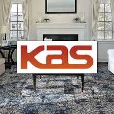 rugstudiooutlet brands shop area rugs by brand