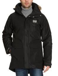 amazon columbia jackets black friday columbia men u0027s ascender softshell jacket collegiate navy medium