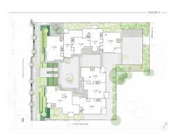 interior floor plans one museum place midtown atlanta condos for sale john wieland
