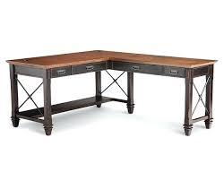 L Shaped Desk Canada L Shaped Desk L Shaped Desk Canada Shippies Co