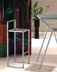 Narrow Bistro Table Long Narrow Bar Table Home Furnishings