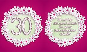 geburtstagssprüche 30 lustig lustige einladungstexte zum 30 geburtstag