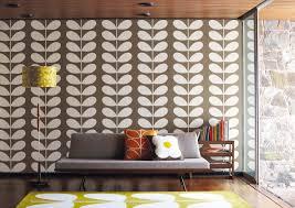 mid century modern wallpaper designs u2014 unique hardscape design