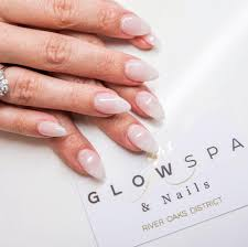 best 10 nail salons near bellaire houston tx 2017 nailhairs com