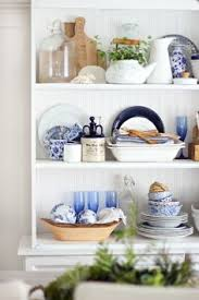 kitchen hutch decorating ideas how to style a dining room hutch dining room hutch room and