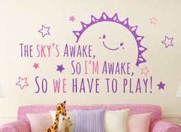 Top  Best Girls Wall Stickers Ideas On Pinterest Disney Wall - Disney wall decals for kids rooms