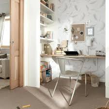 planche pour bureau planche pour bureau 6 pour coin bureau sans plateau pour bureau ikea