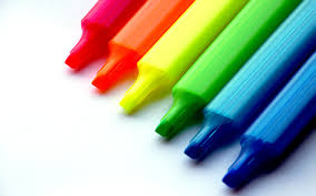 Colors Colors Wallpaper Wallpapersafari