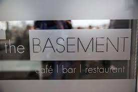 the basement padstow best of england travel guides