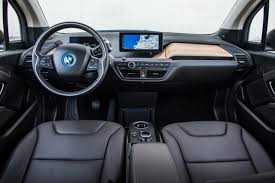 mobility cars bmw bmw launches mobility program for i3 electric car