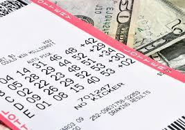 halloween scratch off tickets lottery horror stories popsugar smart living