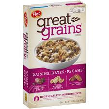 breakfast food cereal walmart com