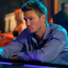 could one tree hill go on without lucas