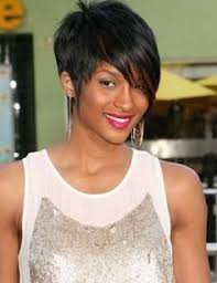 plus size hairstyles for african american women long layered inverted bob whack it off pinterest layered