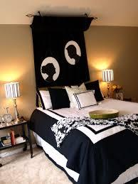 Bedroom Design With Black Furniture Bedroom Black And Grey Bedroom Black Bedroom Comforter Sets