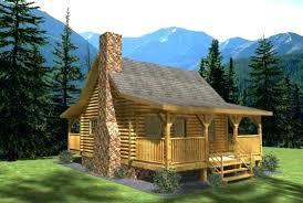 small log homes floor plans small log home floor plans log cabin homes designs best small log